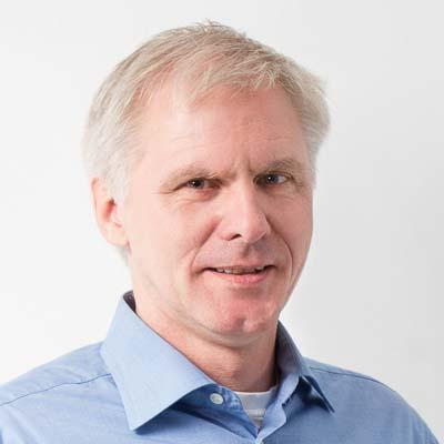 Dipl.-Ing. Ulrich Kox<br>Fachgebiet: Versorgungstechnik<br>